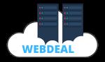 webdeal.no